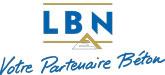 logo-lbn-slogan