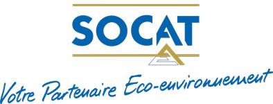 logo-socat-slogan-eco