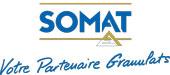 logo-somat-slogan