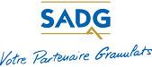 logo-sadg-slogan-cmjn