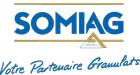 logo-somiag-slogan
