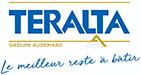 logos-teralta