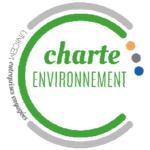 logo Charte E