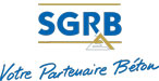logo-sgbr-et-slogan