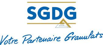logo-sgdg-et-slogan