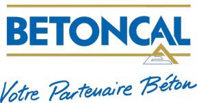 logo-betoncal-et-son-slogan
