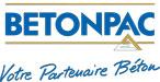 logo-betonpac-et-son-slogan