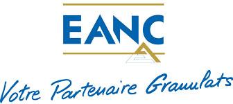 logo-eanc-slogan