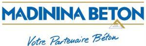 logo-madinina-beton-slogan