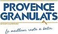logo-provence-granulats