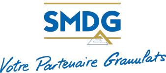 logo-smdg-slogan-cmjn