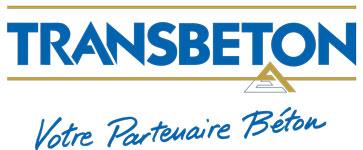 logo-transbeton-slogan
