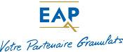 logo-eapslogan