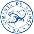 Ciments de Guinée