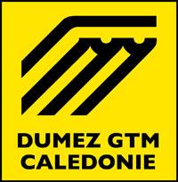 DUMEZ GTM Caledonie