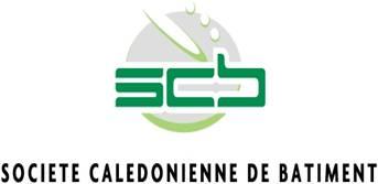 SCB Nouvelle Calédonie