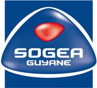 SOGEA Guyane