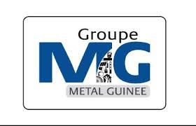 METAL GUINEE